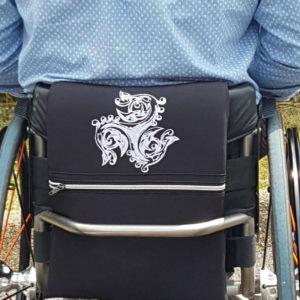 Créations pour le handicap