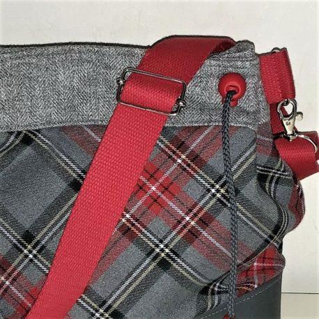 sac version mini