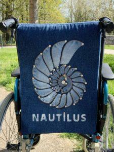 customisation fauteuil